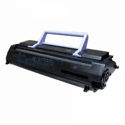 MINOLTA 2500 3500 TONER
